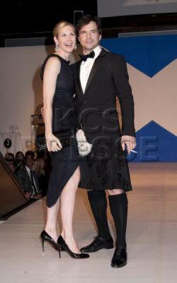 From Scotland with cinta 10Th anniversary tampil