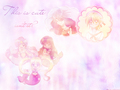 Gaito's in it XD - mermaids-heaven wallpaper