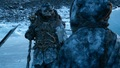 game-of-thrones - Game Of Thrones Season 2: Weeks Ahead Trailer  screencap