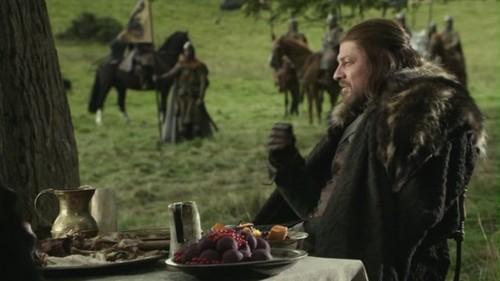 Resultado de imagen de game of thrones 1x02