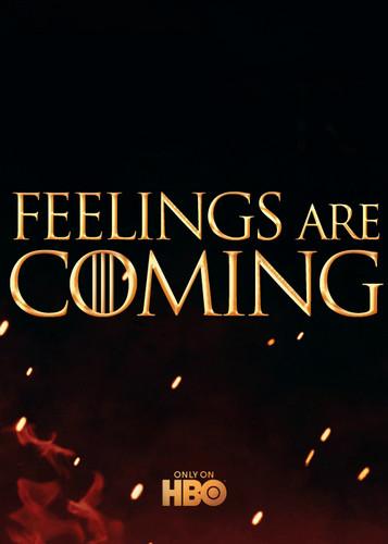 Game of Thrones- Season 2- Promo