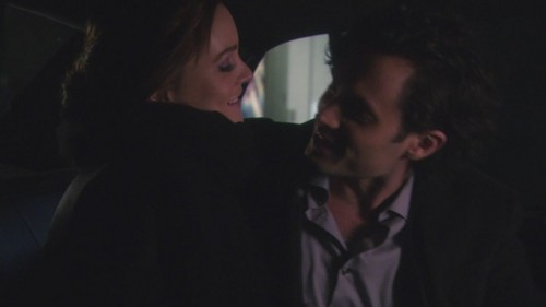 Gossip Girl 5x18 Con-Heir HD Screencaps - dan-and-blair Screencap