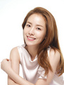 Han Ji Min - korean-actors-and-actresses photo