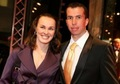 Hingis and Stepanek 2007