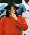I LOVE YOU SO MUCH IT ACTUALLY HURTS!!!!! - michael-jackson photo