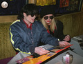 I LOVE YOU SO MUCH IT ACTUALLY HURTS!!! - michael-jackson photo