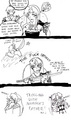 Inu no Taisho be trollin'~ part 2