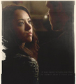 It Was Easy The Hate You!!!!! - klaus-and-bonnie photo