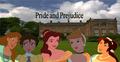 Jane Austen Classic