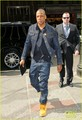 Jay-Z: Denim Dad - jay-z photo