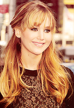 Jennifer Lawrence images Jennifer ♥ wallpaper and background photos