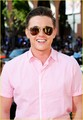 Jesse McCartney: Kids Choice Awards Cool - jesse-mccartney photo