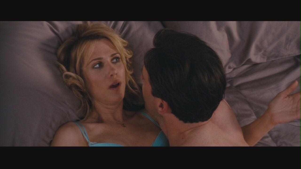 sextreffen in münster hamm sex