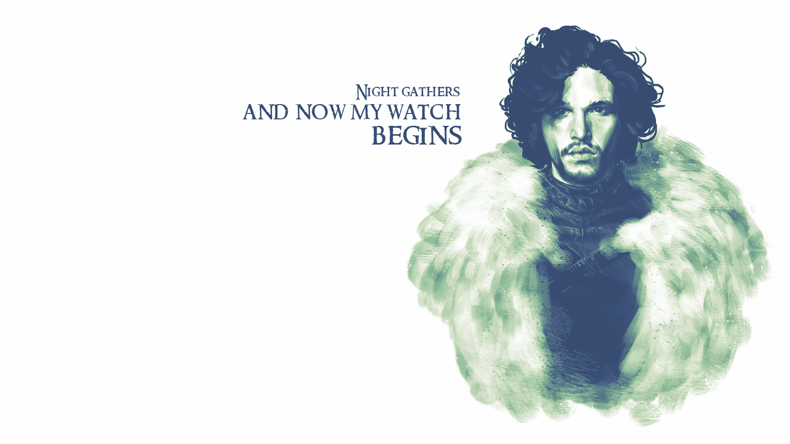 Game of Thrones images Jon Snow wallpaper photos (30271303)