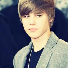 ImagineBieber wallpaper probably containing a portrait called Justin Bieber