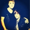 ImagineBieber photo probably containing anime titled Justin Bieber