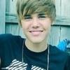 ImagineBieber photo containing a portrait entitled Justin Bieber