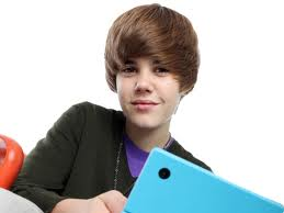 ImagineBieber wallpaper called Justin Bieber