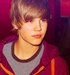 Justin Bieber - imaginebieber icon