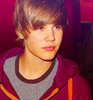 ImagineBieber photo possibly containing a portrait entitled Justin Bieber