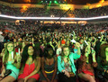 KCA Fans - kids-choice-awards-2012 photo