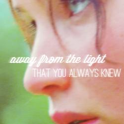 Katniss E.