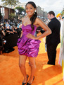Keke Palmer - kids-choice-awards-2012 photo