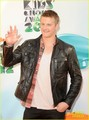 Kids' Choice Awards - the-hunger-games photo