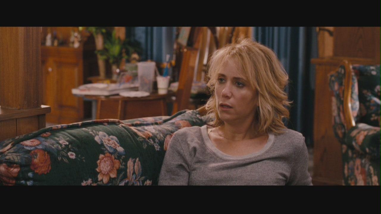 """Kristen Wiig in """"Bridesmaids"""" - Kristen Wiig Image ..."""