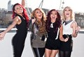 Little Mix! <3