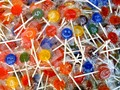 Lollipops - lollipops photo