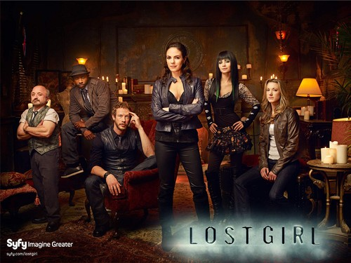 Lost girl wallpaper containing a drawing room and a strada, via entitled Lost Girl
