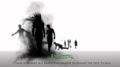 Lost Infernal - Urban Fantasy - fantasy photo