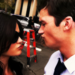 Lucy and Ian - lucy-and-ian icon