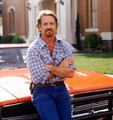 Luke Duke - the-dukes-of-hazzard photo