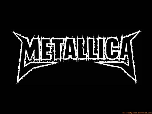 MEALLICA - metallica Photo