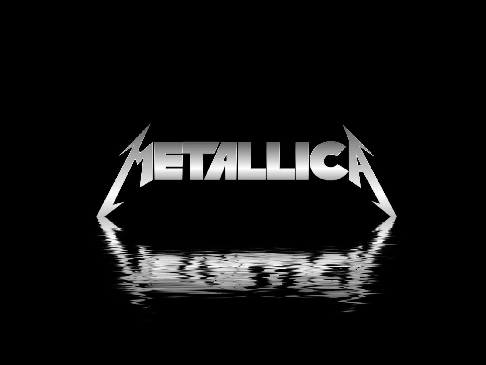 Meallica metallica photo 30286039 fanpop for Classic house music albums