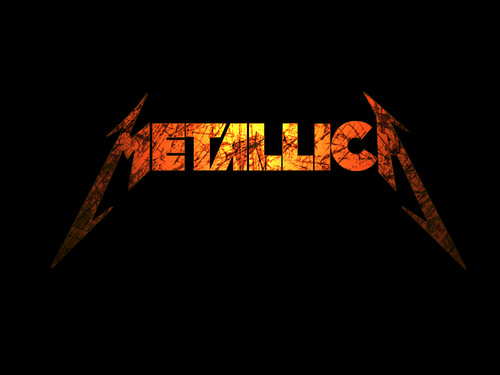 Metallica wallpaper called MEALLICA