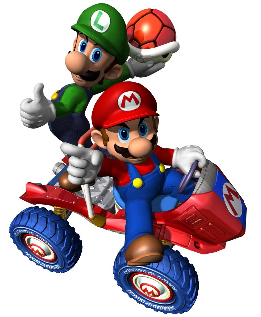 Car Cartoon Go Kart News Site Logo Design further Old School Racing Games in addition R5PtZz1nCb8rF4I0jtvCw38NlWOKE6ud also Funny Pictures Blog   wp Content uploads 2011 03 funny Mario together with Classic Car Quotes Sayings. on old nintendo race car