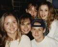 MMC 1990s