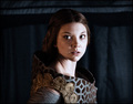 Margaery Tyrell Baratheon