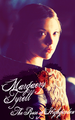 Margaery - house-baratheon fan art