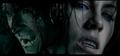 Hybrid & Vampire - michael-corvin photo