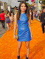 Miranda Cosgrove - kids-choice-awards-2012 photo