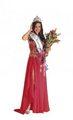 Miss Nicaragua 2012