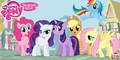 My Little Pony Pictures - metallica1147s-best-friends photo