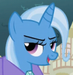 My Little Pony Pictures - starwarsfan7-and-tawnyjay icon