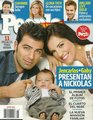 NICKOLAS CANELA - new ♥♥♥♥ - jencarlos-canela photo