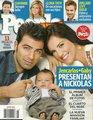 NICKOLAS CANELA - new ♥♥♥♥ - jencarlos-canela photo