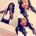 Nae Nae  - reginae-carter photo